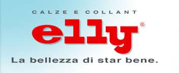 elly logo