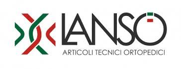 LANSO logo