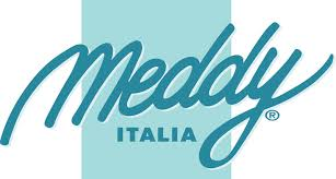 Medaly logo