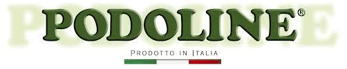 PODOLINE logo
