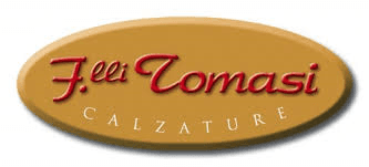F.lli TOMASI logo