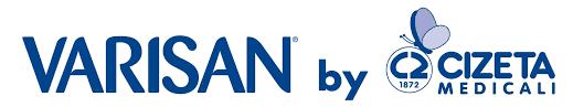 VARISAN logo