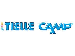 TIELLE CAMP logo