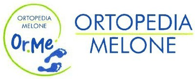 ORTOPEDIA OR.ME-logo