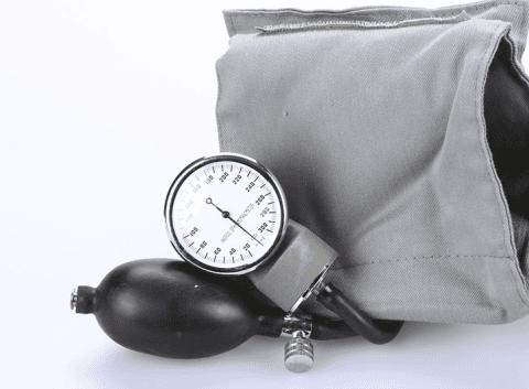 Спиртные напитки для гипертоников - Pressione ipertonica primo soccorso