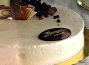 torte personalizzate, torte fresche, torte per compleanni,