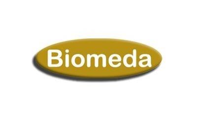 biomeda