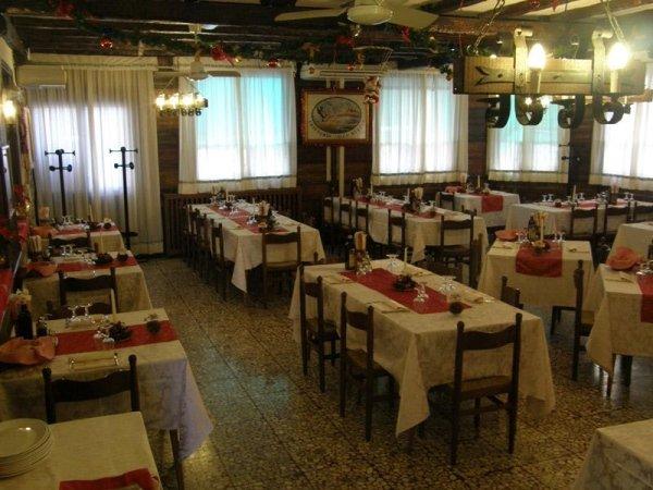 specialità venezia