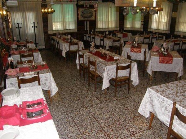 ristorante enoteca