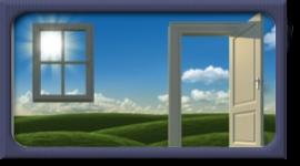 esecuzioni immobiliari, pratiche di successione, consulenza notarile