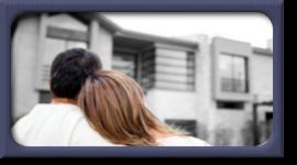 rapporti con le banche, autenticazione atti, gestione rapporti con istituti di credito