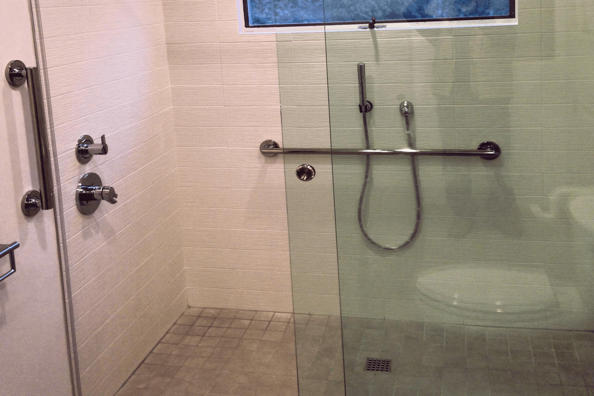 blueridge conversion convert jasper ellijay to handicap or img tub shower blairesville