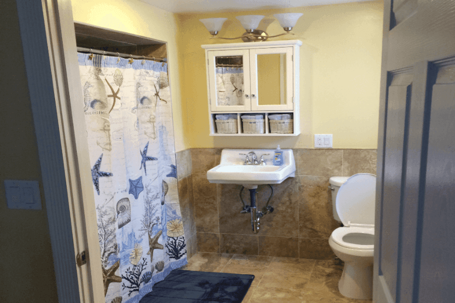 Long Island Bathroom Remodeling Shower Conversion Walkin Tubs - Long island bathroom remodeling
