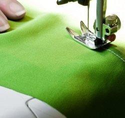 macchine per cucire elettroniche