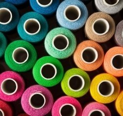 accessori per macchine da cucire