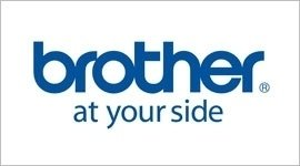 Macchine Brother