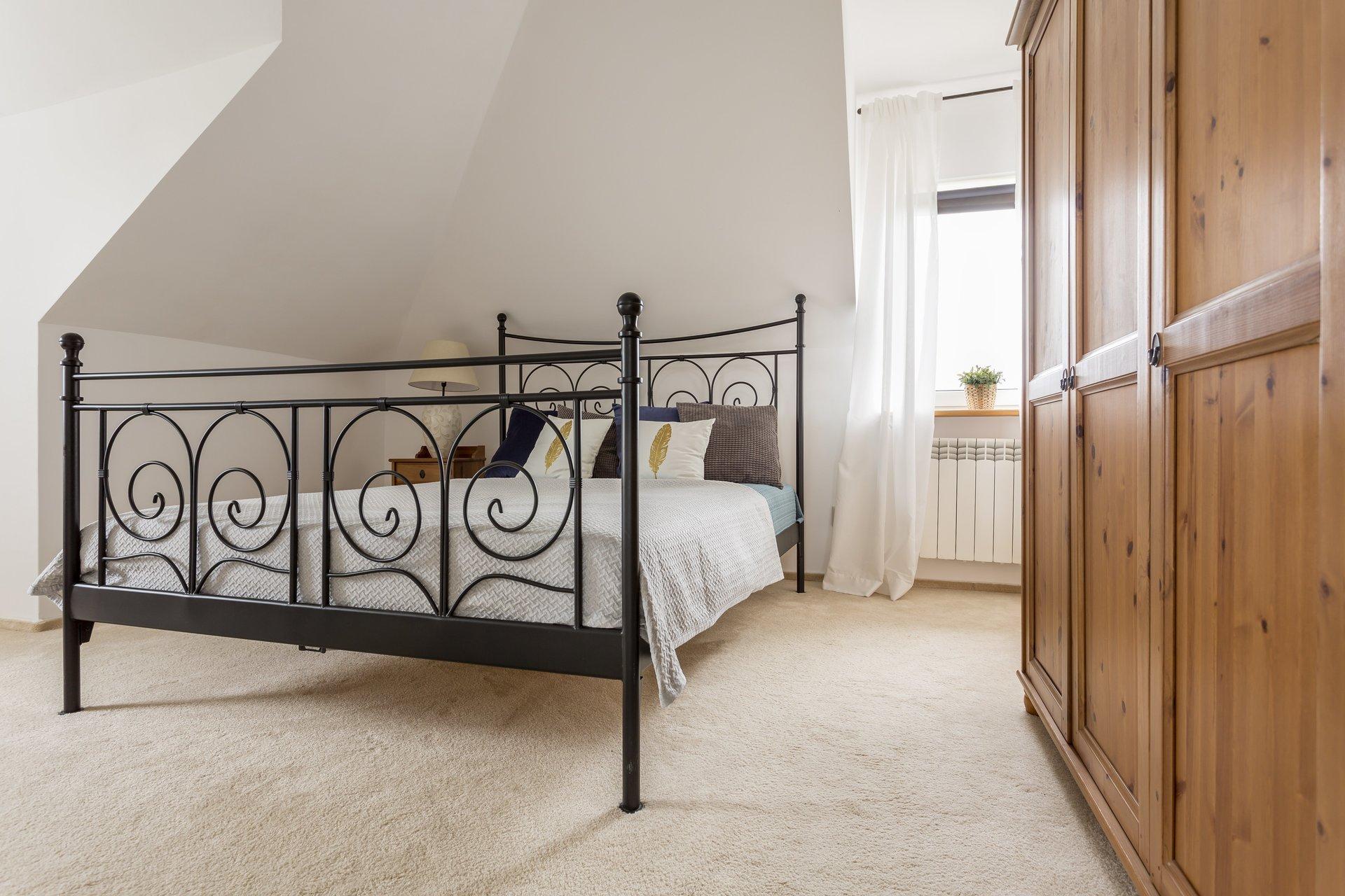 betten schmidt die schlafexperten. Black Bedroom Furniture Sets. Home Design Ideas