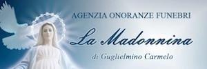 onoranze funebri la madonnina