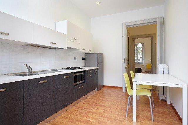 Gallery Home Design Pullman Kitchen