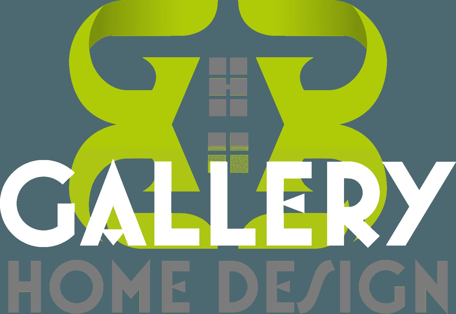 gallery home design footer logo