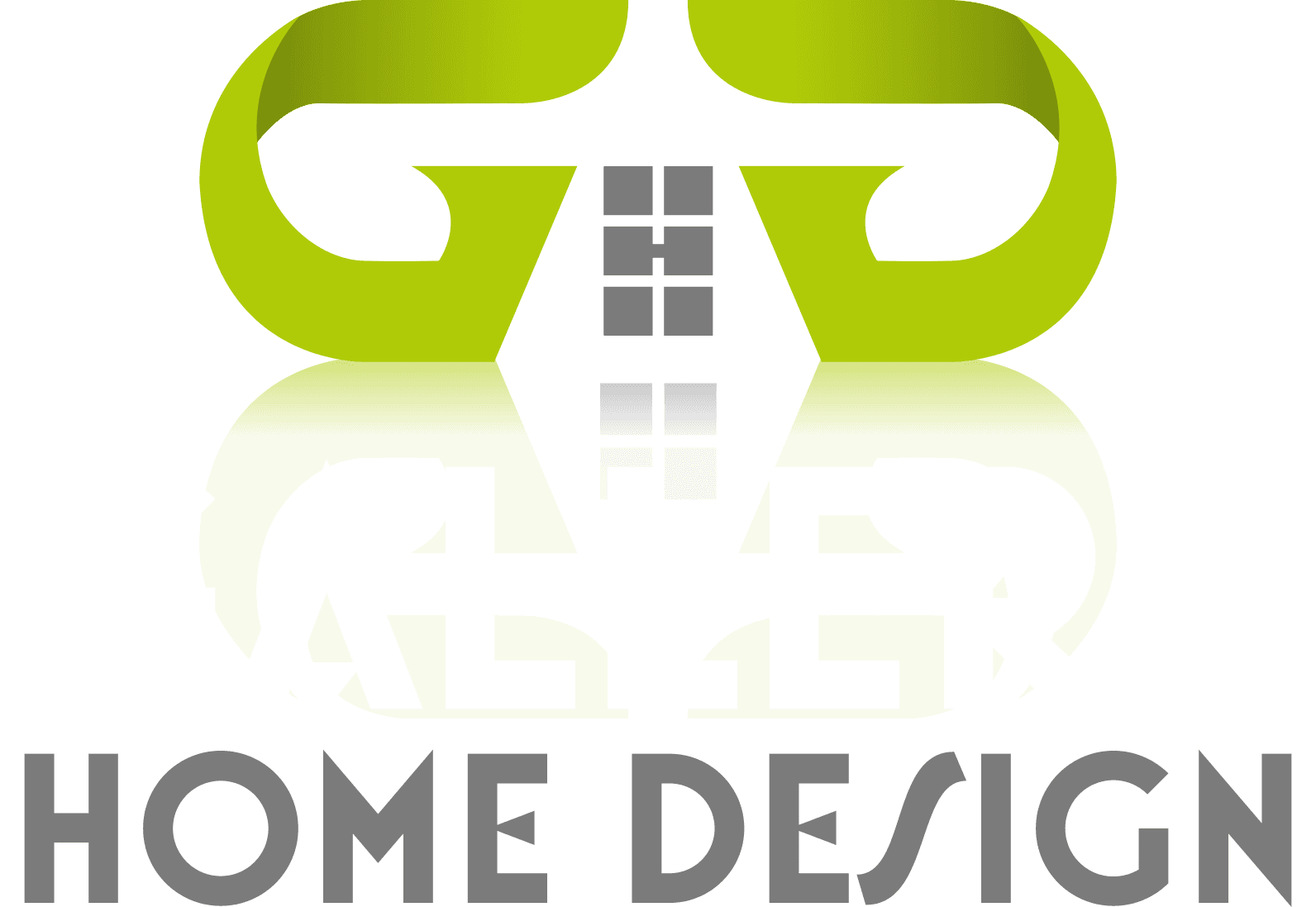 Interior Remodels, Design, & Cabinets | Gallery Home Design