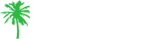 Miami Piscine – Logo