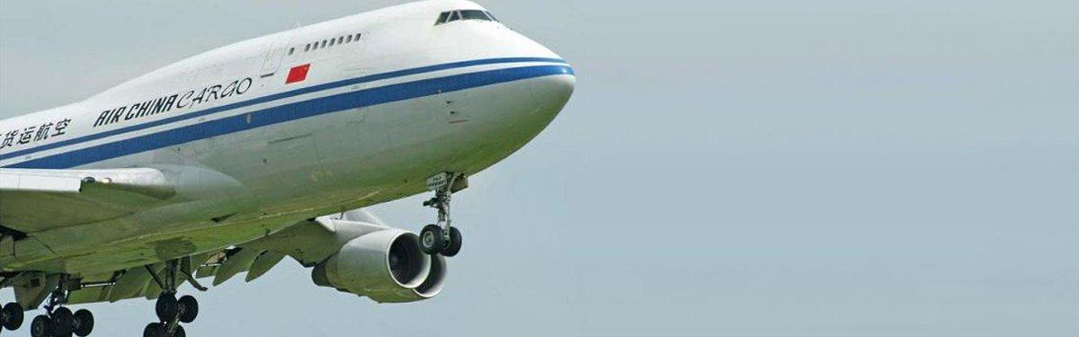 cci global hero plane
