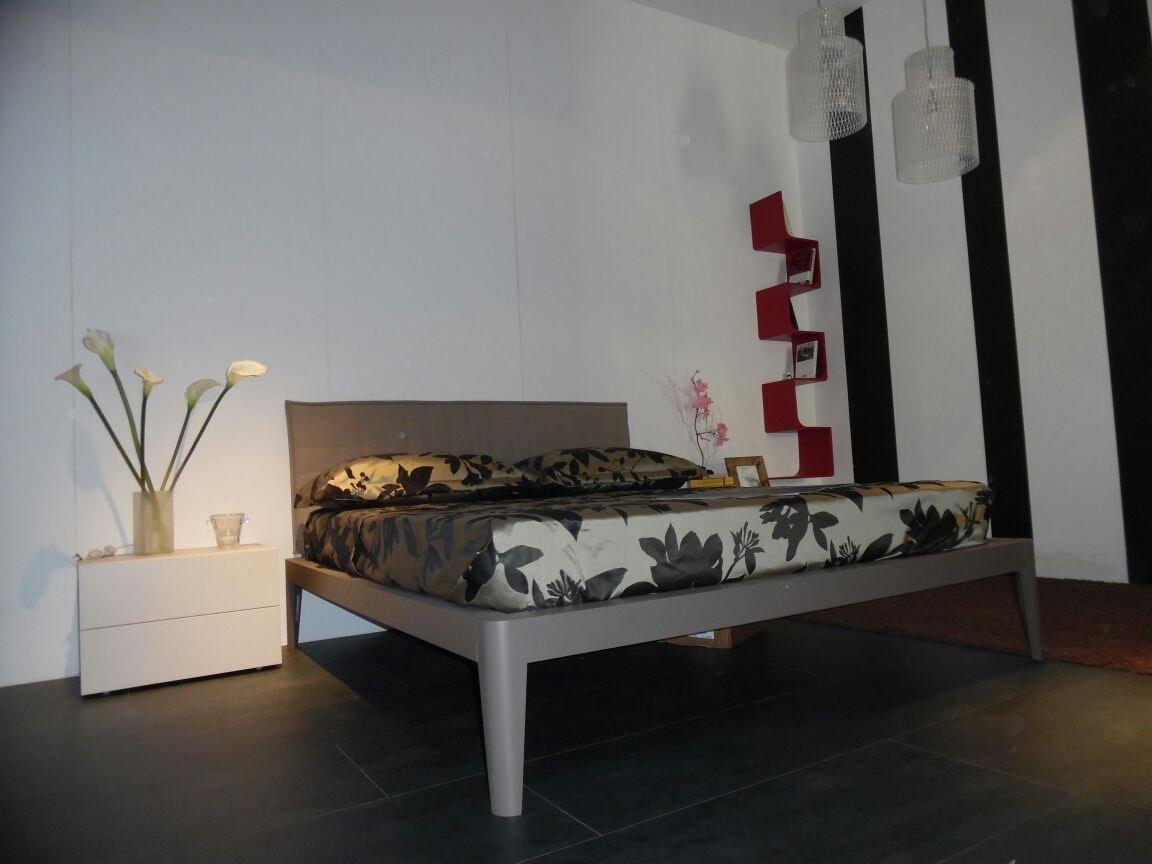 Vendita arredamenti pietra ligure mobili panaro for Emporium arredamenti