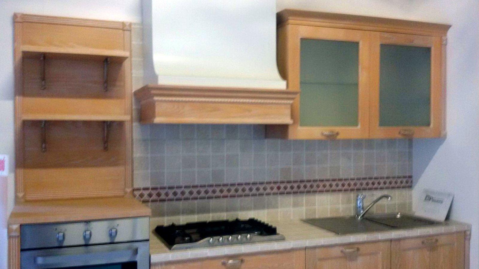 Promozioni arredamento pietra ligure mobili panaro for Promozioni arredamento