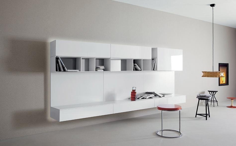 Soggiorni moderni pietra ligure mobili panaro for Soggiorni moderni in pietra