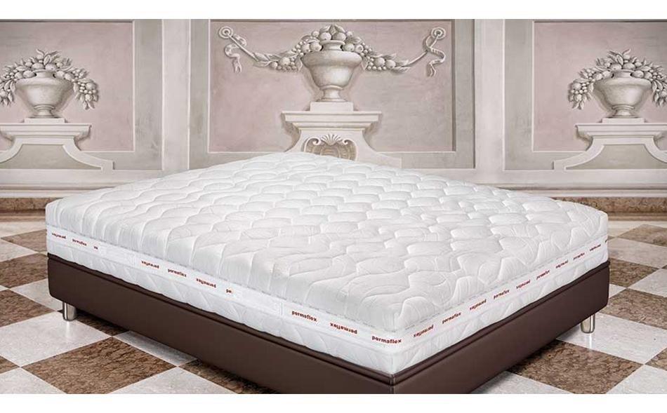 Materassi Bedding glamour