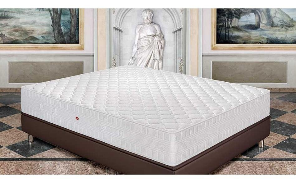 Materassi Bedding royal