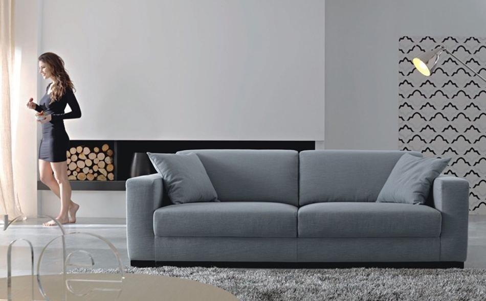 divani, poltrone e sofà