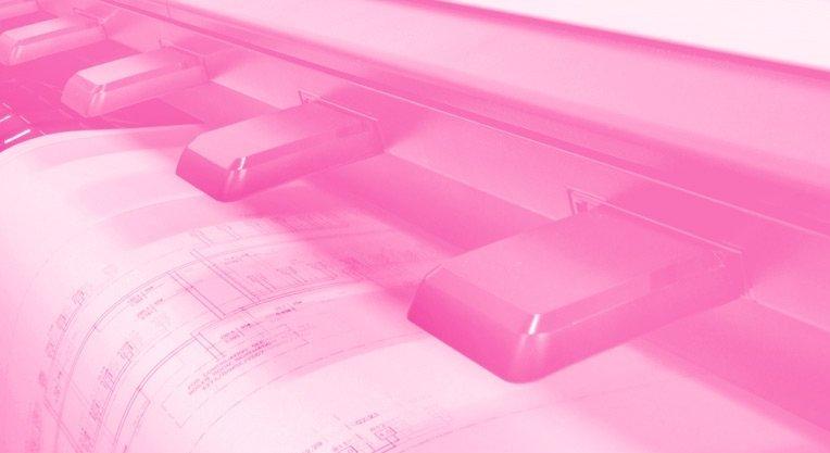 Cairns Plan Printing Services Plan Printing