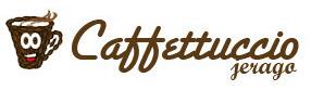 CAFFETTUCCIO JERAGO CIALDE E CAPSULE - LOGO