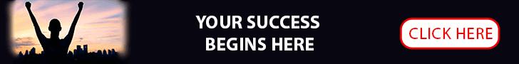 Success Rituals - Business Tips Ebook