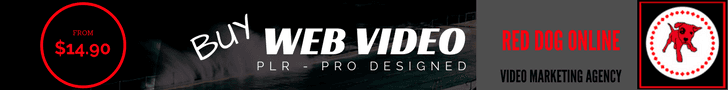 Purchase Web Video Here