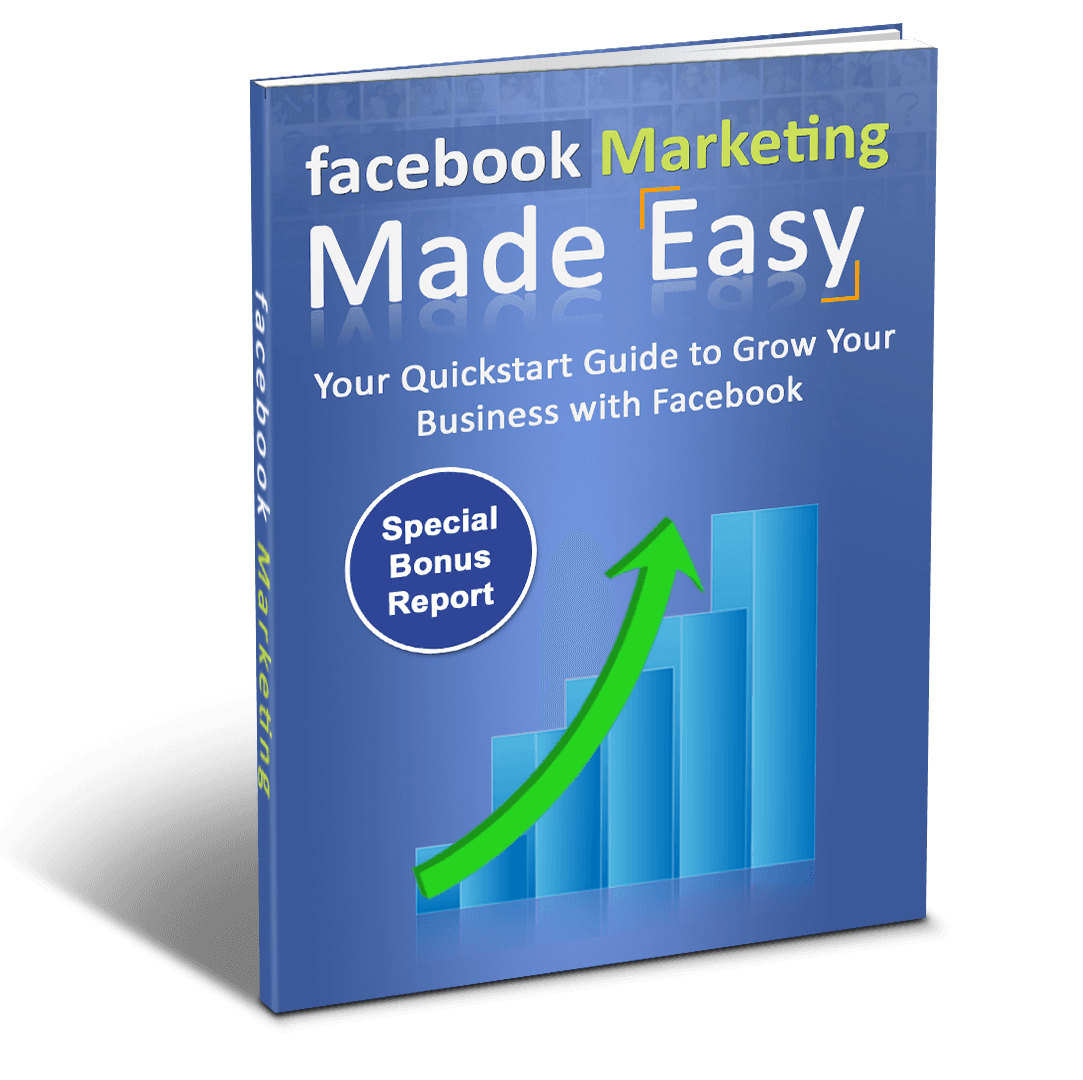 Learn From The Facebook Experts