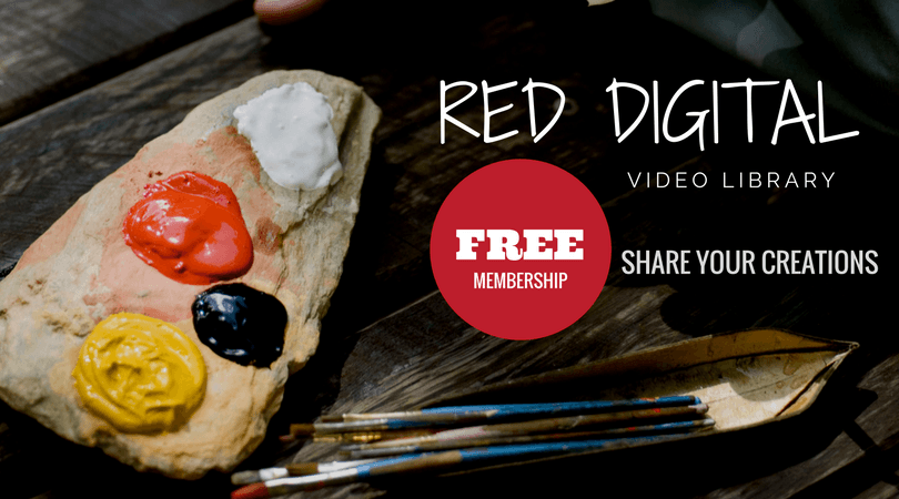 RED DOG DIGITAL MARKETING