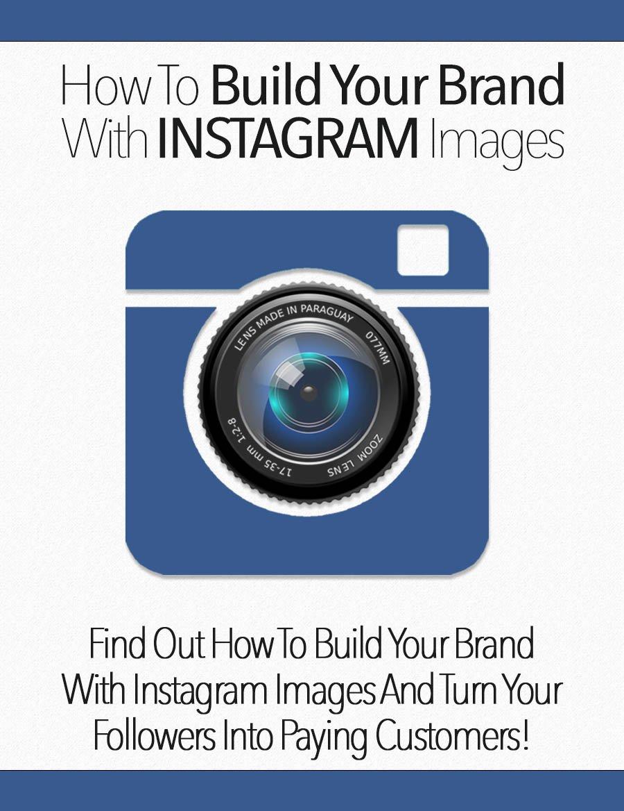 Instagram Business Training