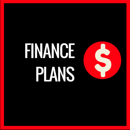 Business Plans For Business Finance Applications