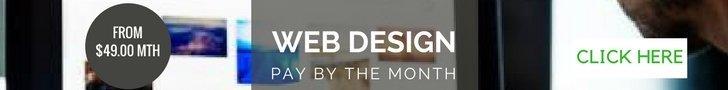 Custom DFY Responsive Website Design