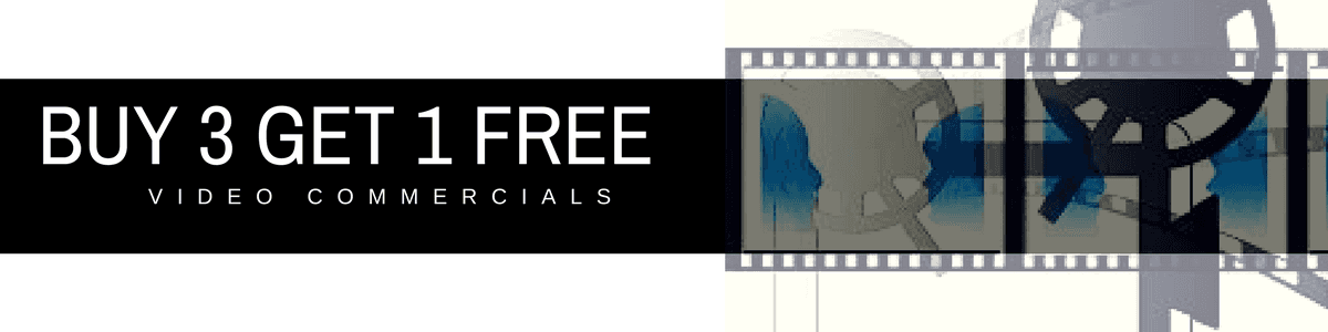 Discount Video Marketing