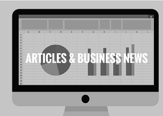 Latest Business News For Small Business