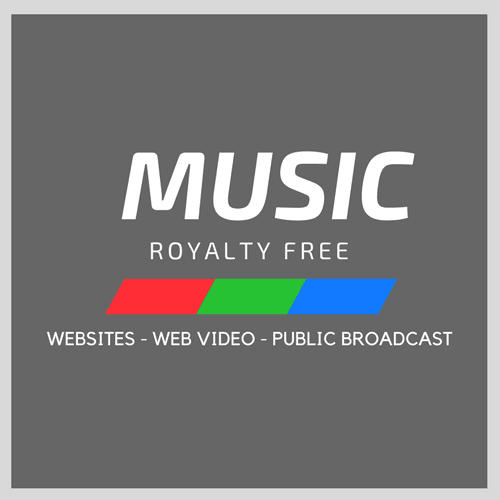 Download Royalty Free Audio