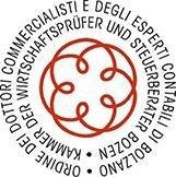STUDIO SUPERINA - SUPERINA DOTT. RAG. MANUELA - MARCHETTO RAG. ERMANNO