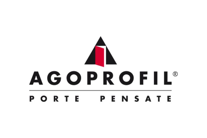 Agoprofil
