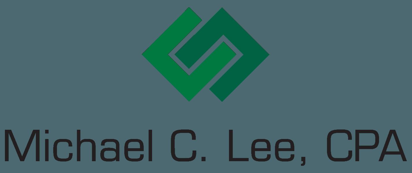 Michael C. Lee Logo