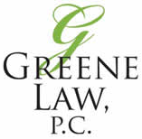 logo Greene Law, P.C.