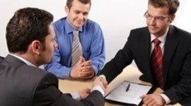 notaio, atti notarili, stipulazione contratti
